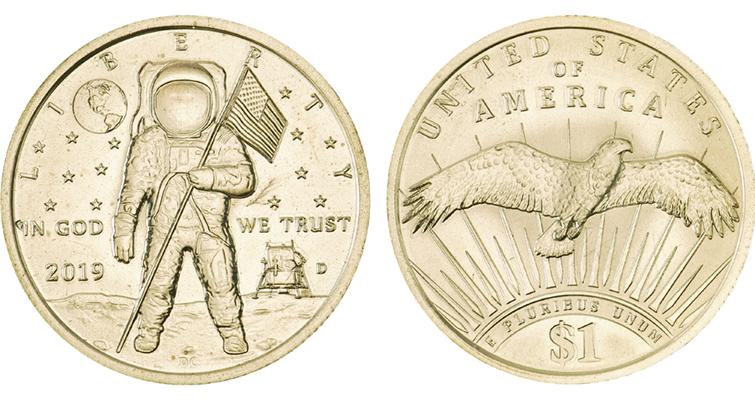 apollo-prototype-dollar-astronaut-merged