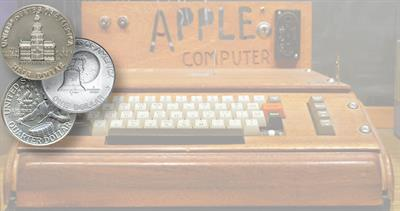 apple-i-computer-coins-lead