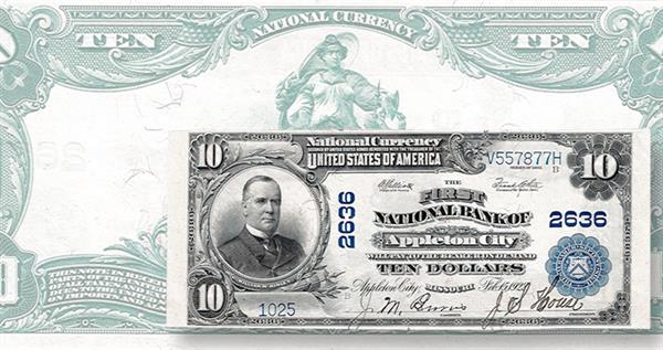 appleton-city-10-dollar-national-lead