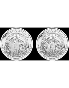 arcticexpedition25centcointogether_1