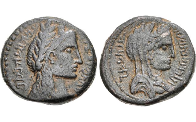 aretasiv-with-huldu-cng-magi-coin