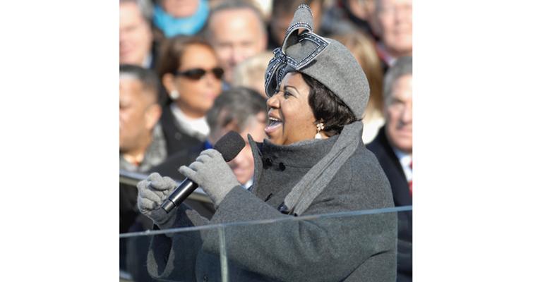 aretha-franklin-obama-inauguration