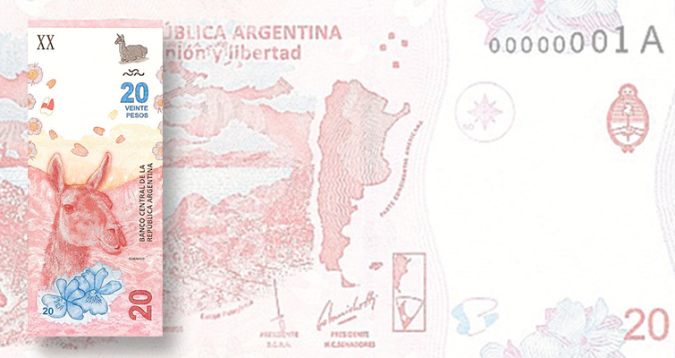 argentina-20-peso-note-lead