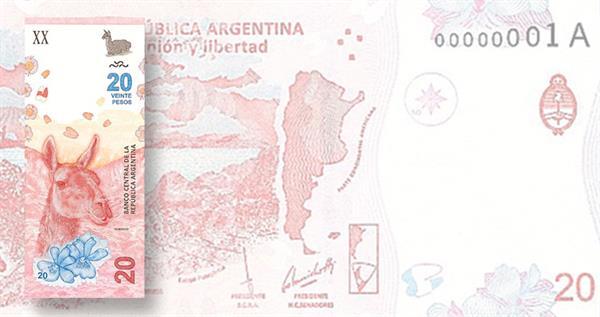 argentina-20-peso-note-lead