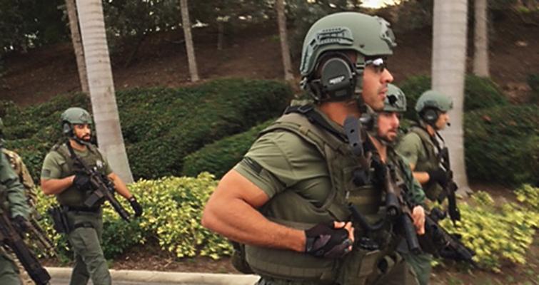 armed-fbi-agents