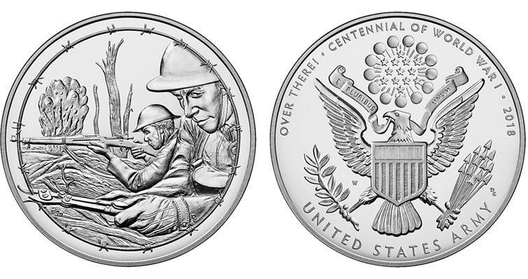 army-medal-wwi-merged