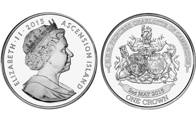 ascension-island-princess-charlotte-coin