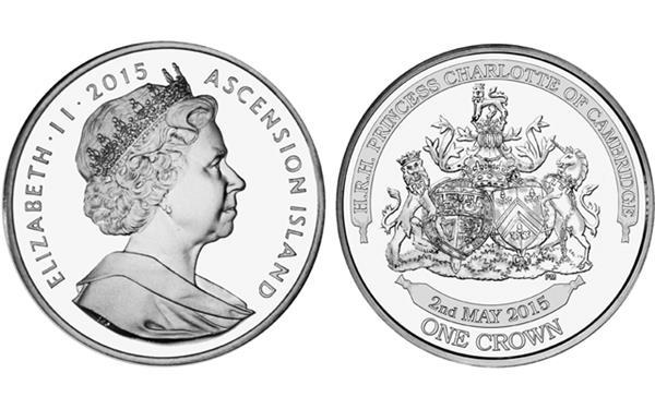 ascension-island-princess-charlotte-coin