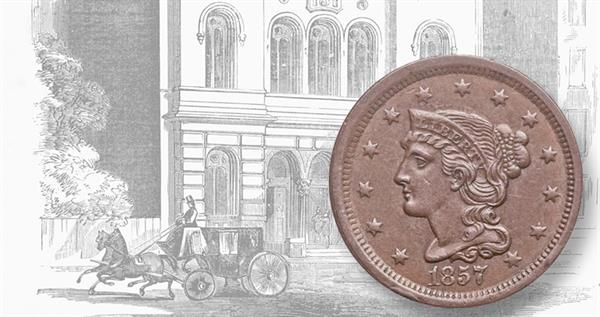 astor-1857-cent-lead