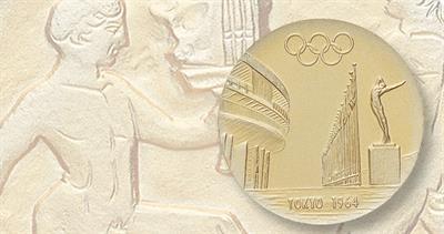 athens-numismatic-gallery-gilt-bronze-lead