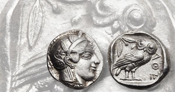 athens-owl-silver-tetradrachm