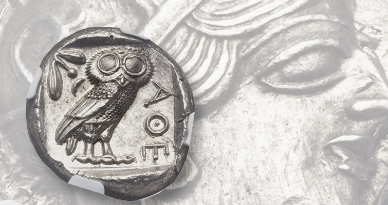 Greek 'Memorandum of Understanding' comments are solicited