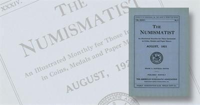 august-1921-numismatist-lead