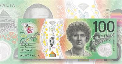 australia-100-dollar-lead