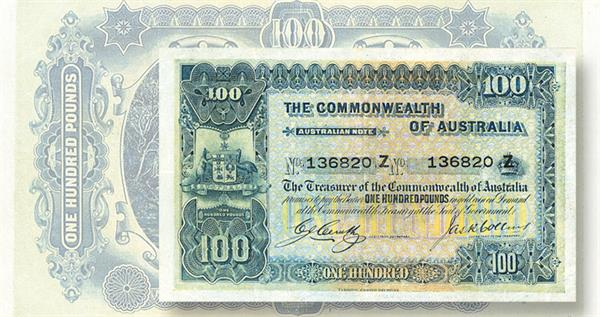 australia-100-pounds-1924-ha-lead
