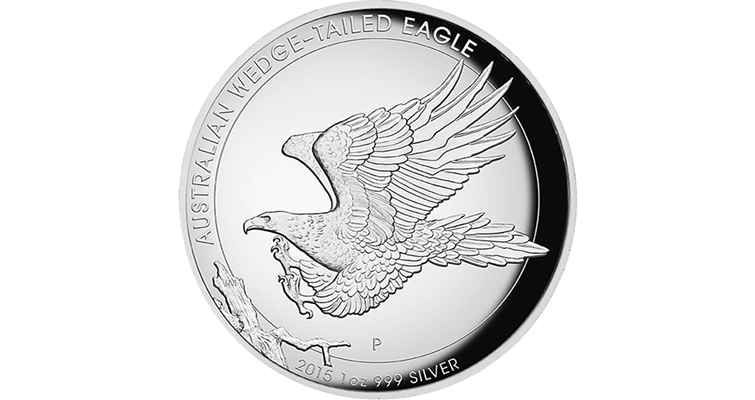 australia-2015-high-relief-silver-wedge-tailed-eagle