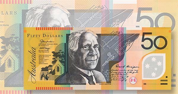 australia-50-dollar-lead