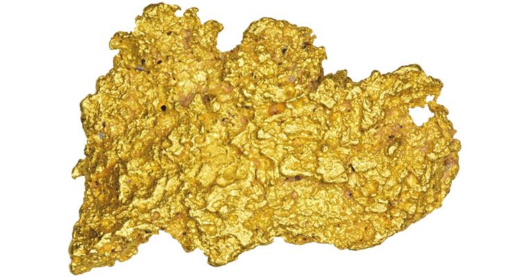 australian-gold-nugget