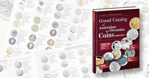 australian-oceanic-coin-catalog