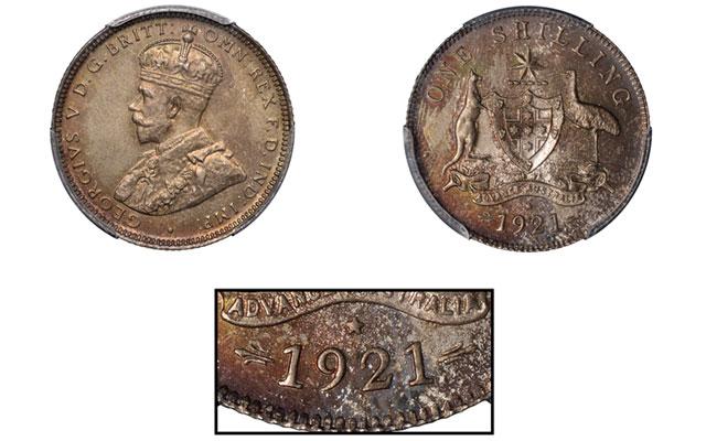 australian-proof-shilling-1921-star