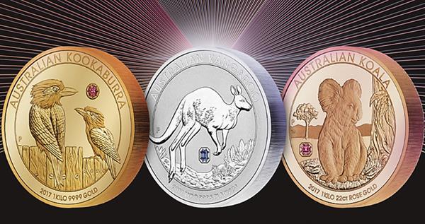 australian-trilogy-coins-lead