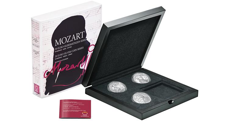 austria-mozart-complete-packaging