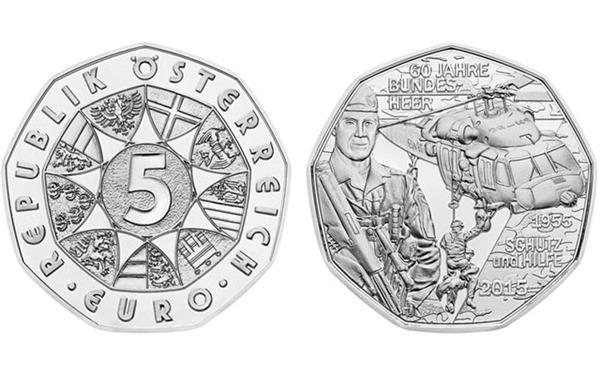 austrian-federal-army-coin