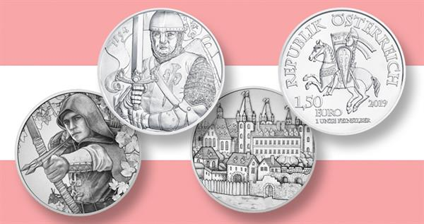 austrian-mint-silver-bullion-anniversary-series