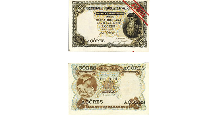 azores-bank-of-portugal-2500-real-note-aia