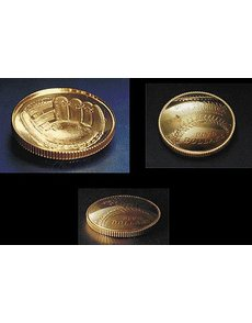 b_gold_coin_production_merged