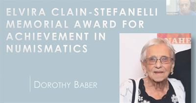 Dorothy Baber obituary
