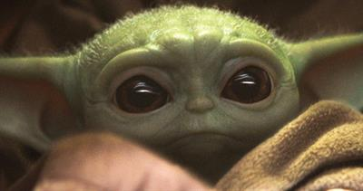 baby-yoda-screenshot-2