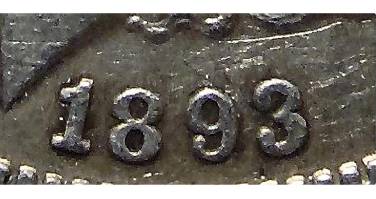 bad-1893-s-morgan-dollar-date-close