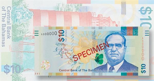 bahamas-10-dollar-note-2016-central-bank-lead