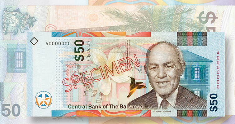 bahamas-50-note-lead