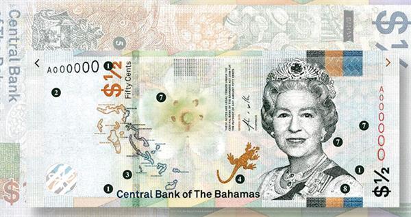 bahamas-half-dollar-lead