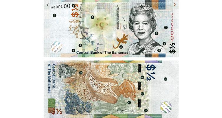 bahamas-half-dollar