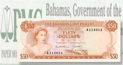 bahamas-lead