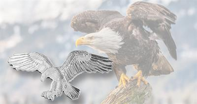 bald-eagle-silver-2-dollar-coin