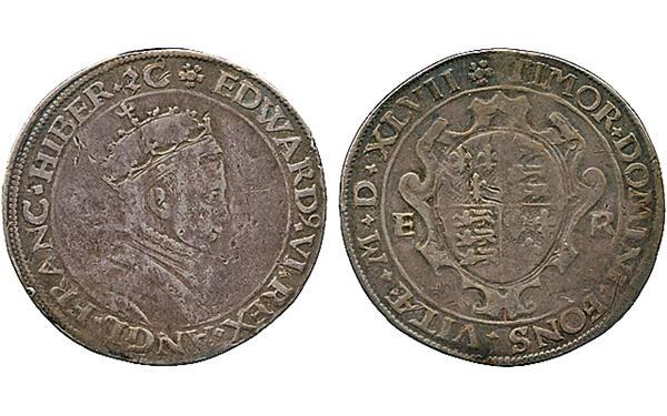 baldwins-1547-england-silver-shilling-pattern-edward-vi