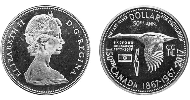 balfour-declaration-counterstamp-coin