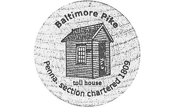 baltimore-pike-wood