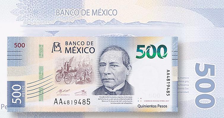 bancodemexico-lead