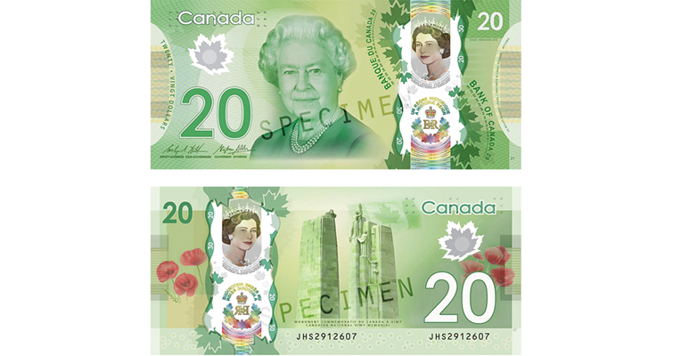 bank-of-canada-20-dollar-note-for-elizabeth-ii-reign-merged