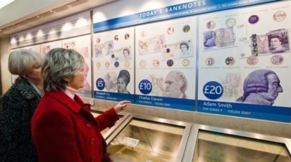 bank-of-england-museum