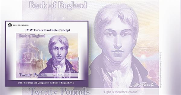 bank-of-england-turner-lead