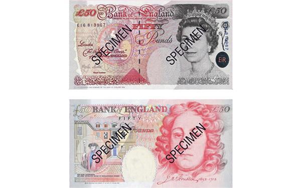 bank-of-england50lbs_merged