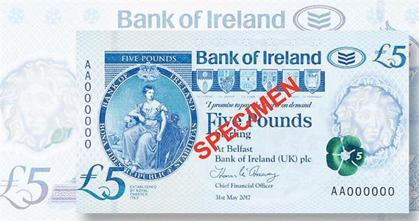 bank-of-ireland-5-2018-specimen-lead