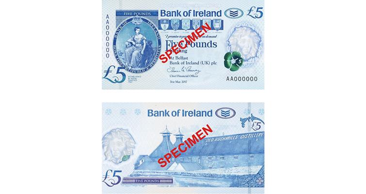 bank-of-ireland-5-2018-specimen