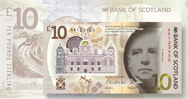 bank-of-scotland-10-pound-note-lead